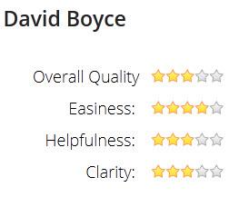 Boyce David John RateMyTeachers.jpg