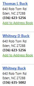 buck whitney dow switchboard info.JPG