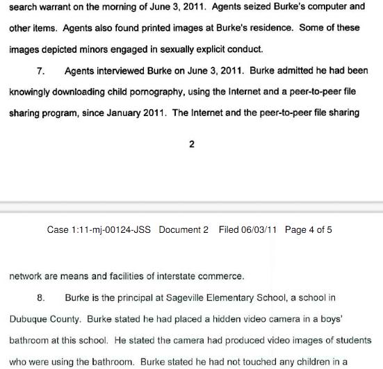 burke robert criminal complaint 6.png