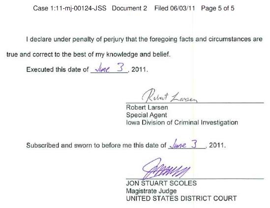 burke robert criminal complaint 8.png