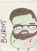 Burns Scott sketch.jpg