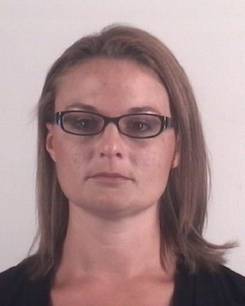 Colleps Brittni Tarrant Co Jail photo.jpg