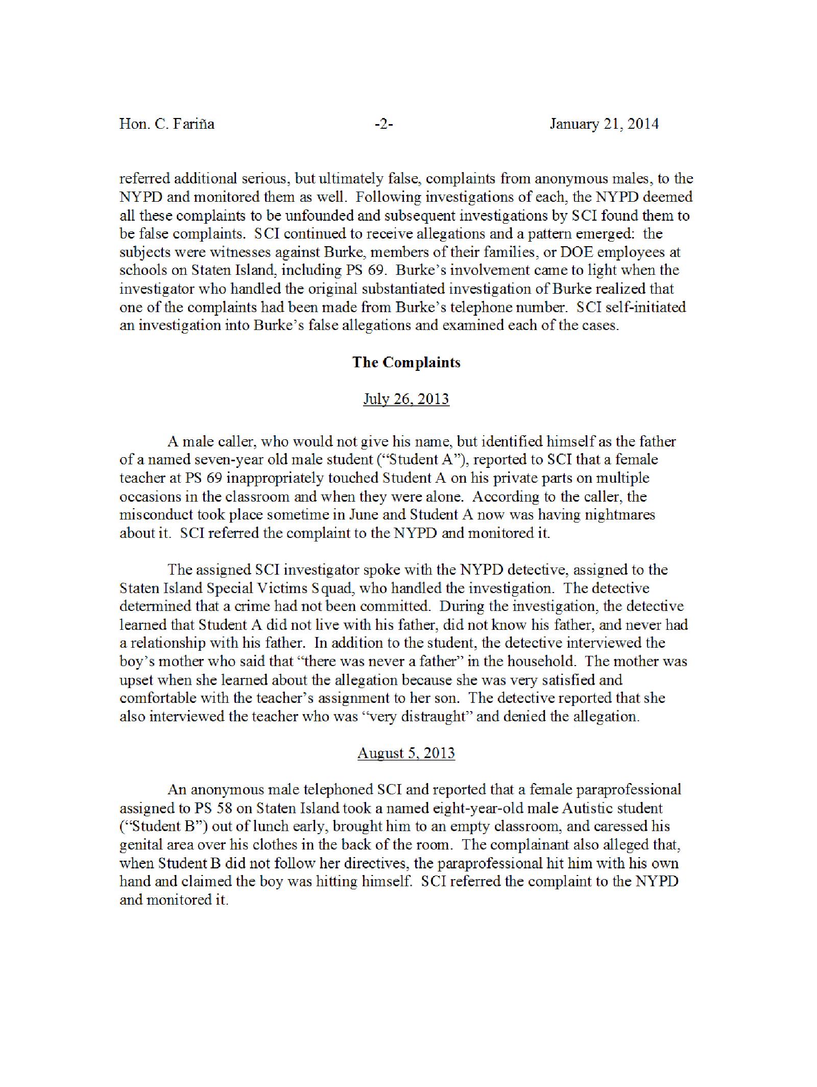 Copy of 1-22-2014 9-25-02 AM02.png