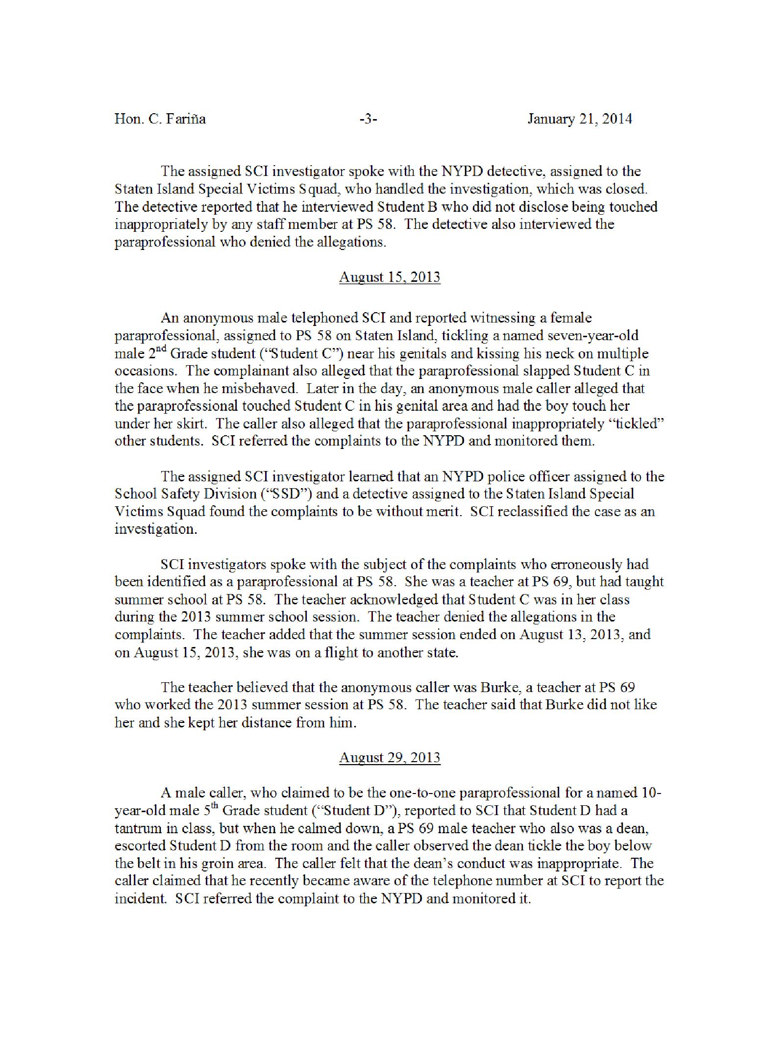Copy of 1-22-2014 9-25-02 AM03.png