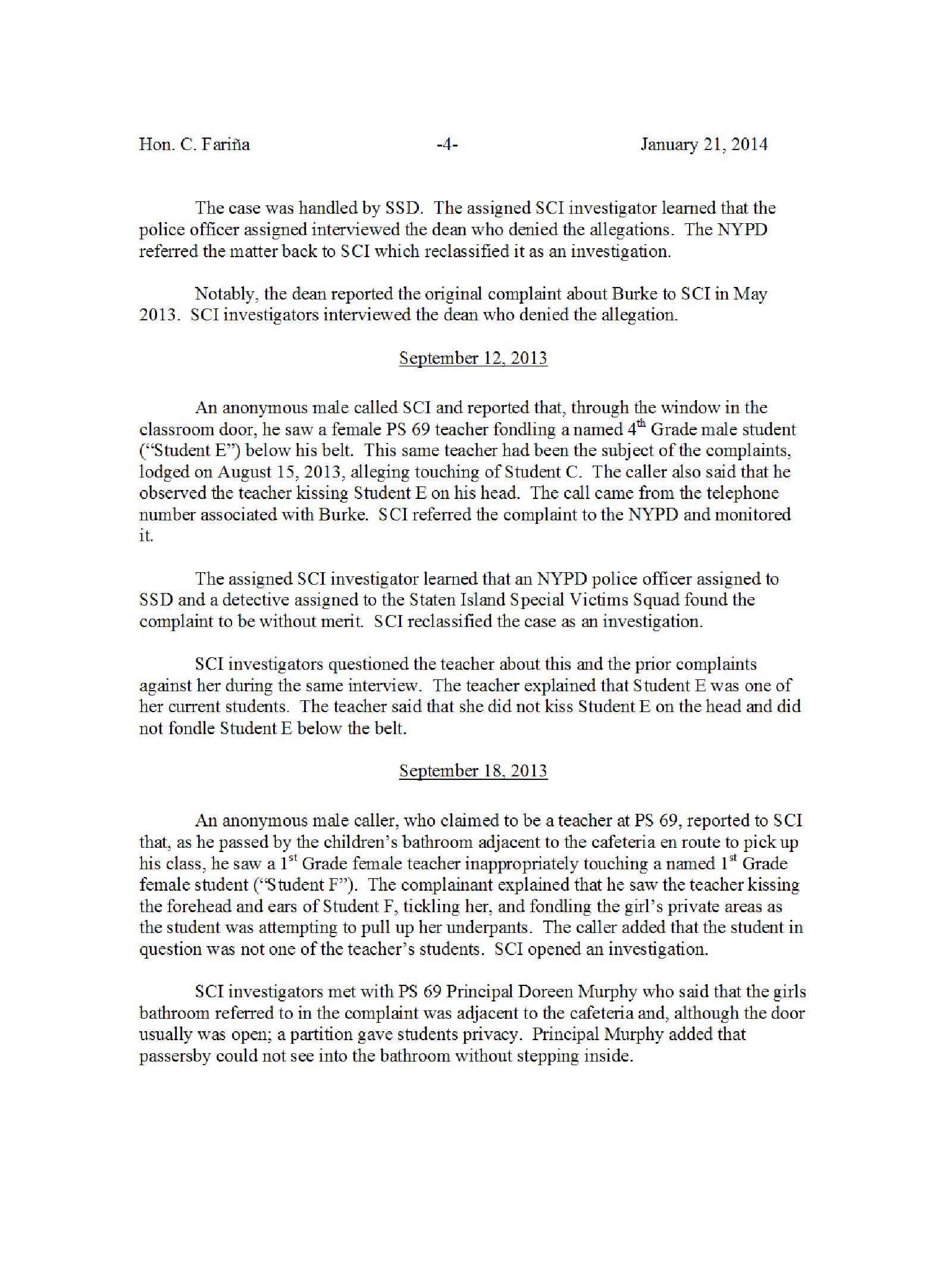 Copy of 1-22-2014 9-25-02 AM04.png