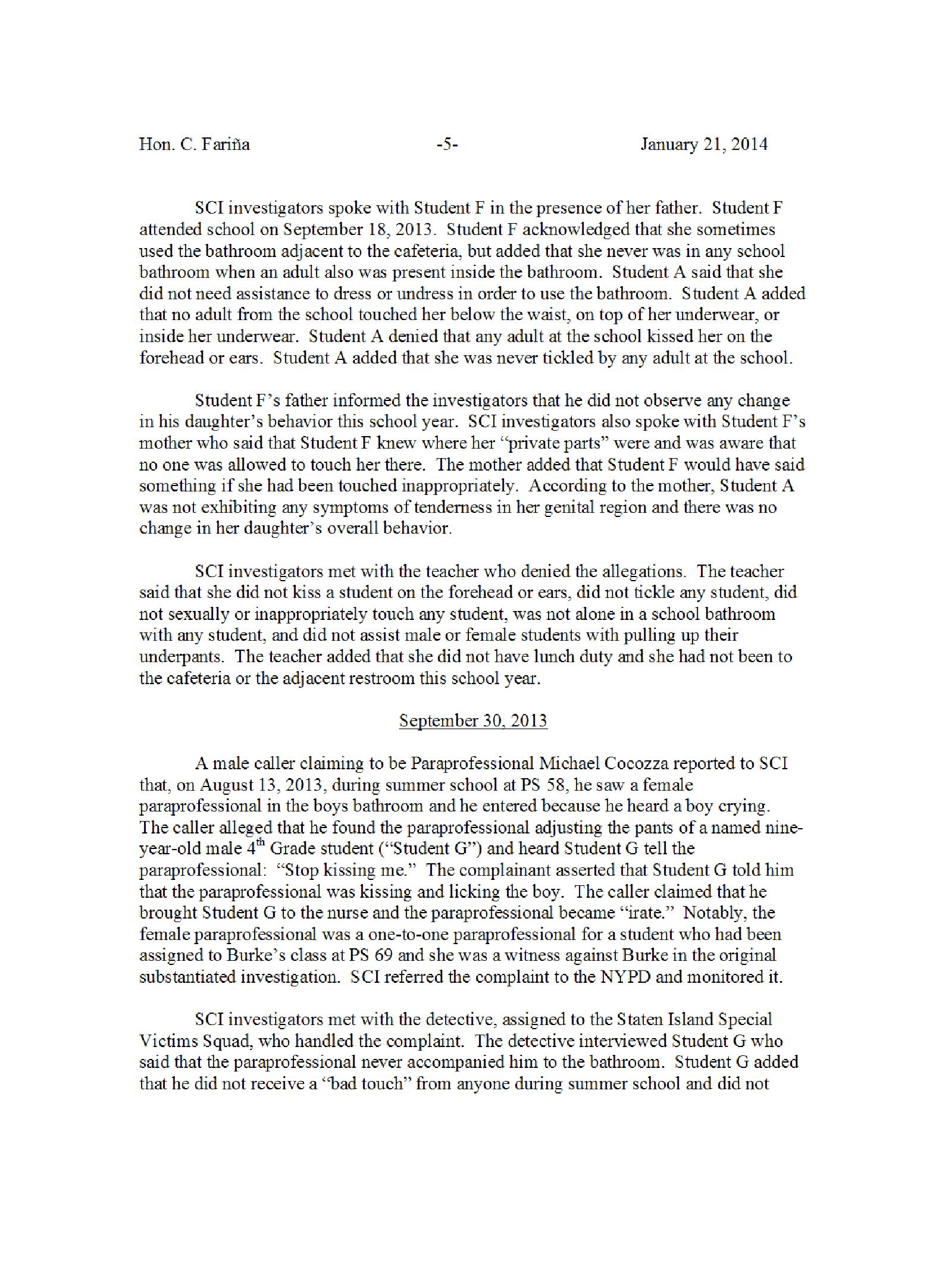 Copy of 1-22-2014 9-25-02 AM05.png