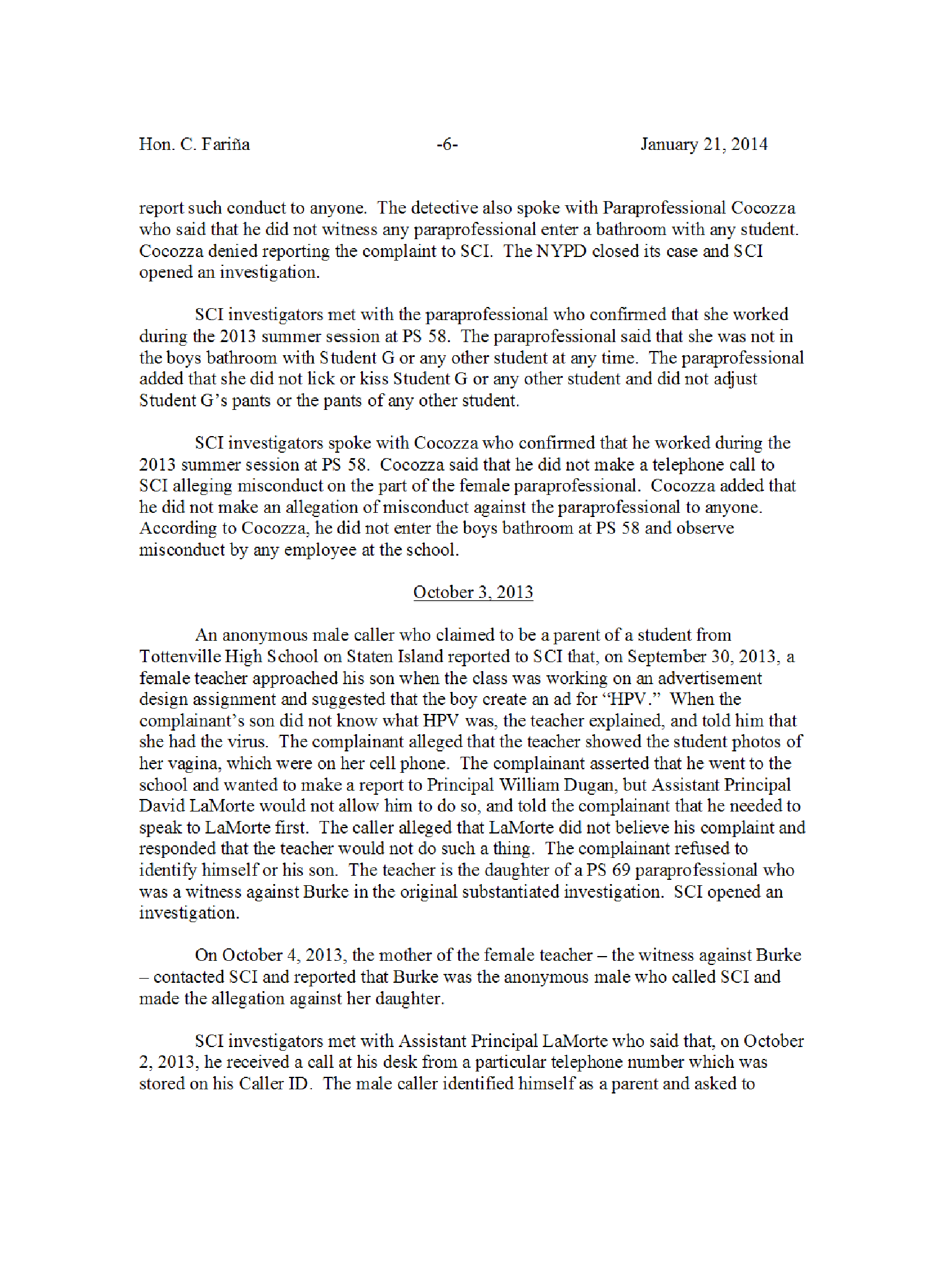Copy of 1-22-2014 9-25-02 AM06.png