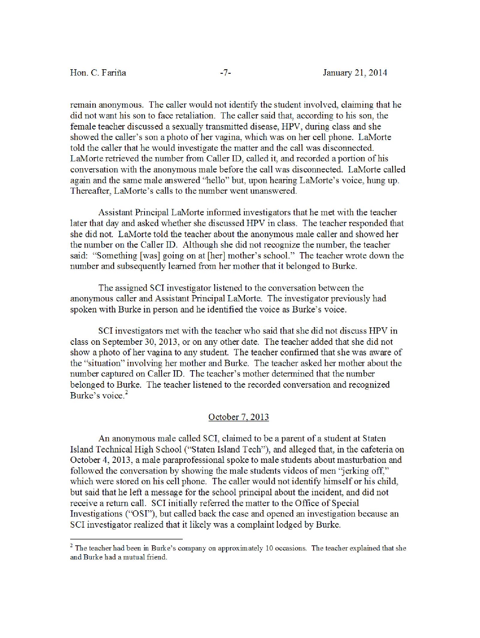 Copy of 1-22-2014 9-25-02 AM07.png