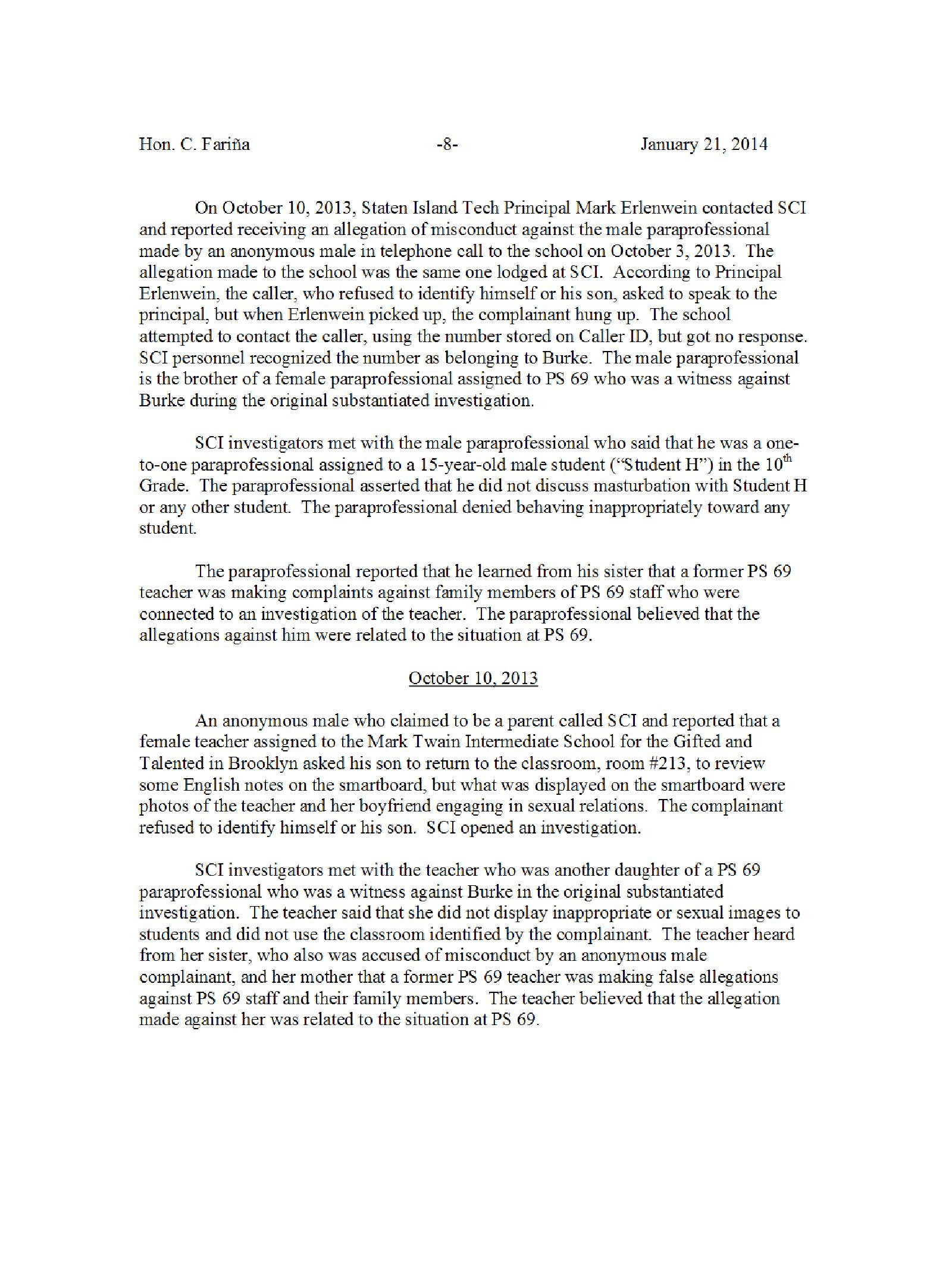 Copy of 1-22-2014 9-25-02 AM08.png
