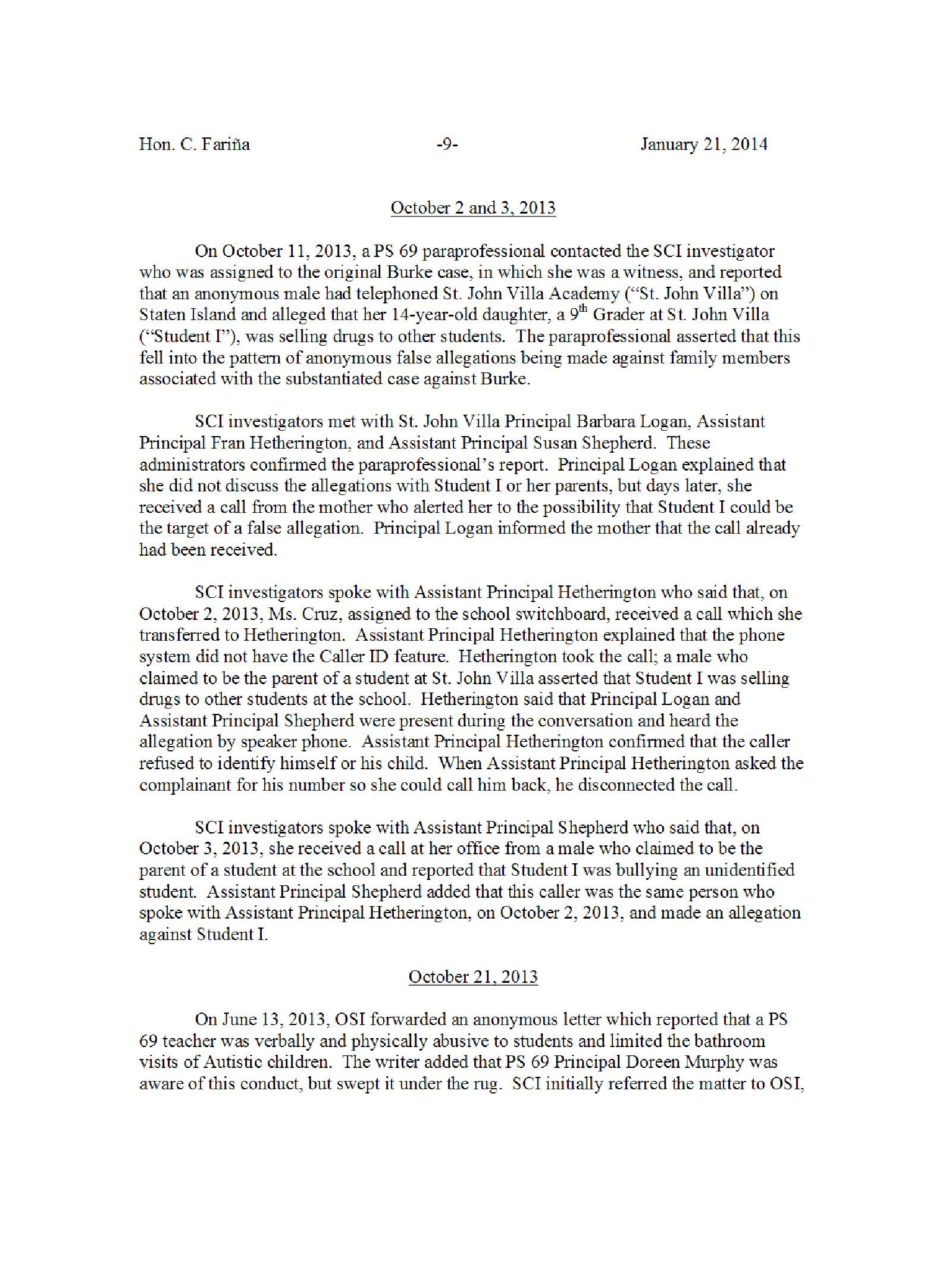 Copy of 1-22-2014 9-25-02 AM09.png