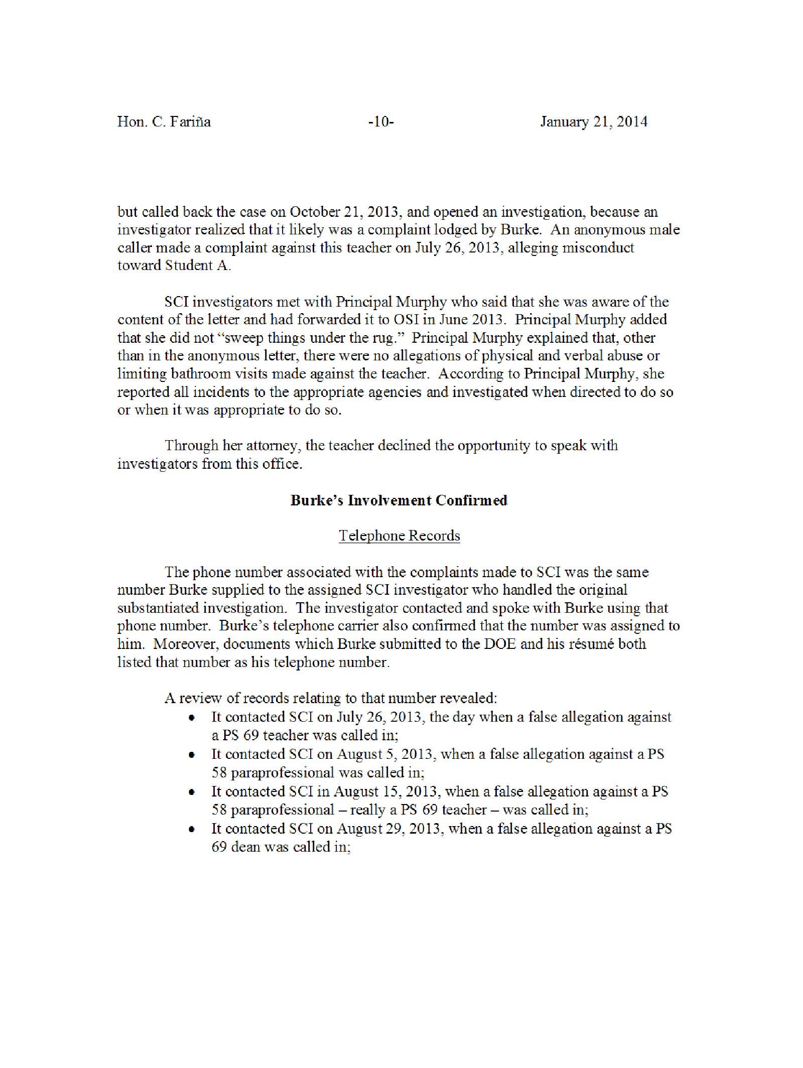 Copy of 1-22-2014 9-25-02 AM10.png