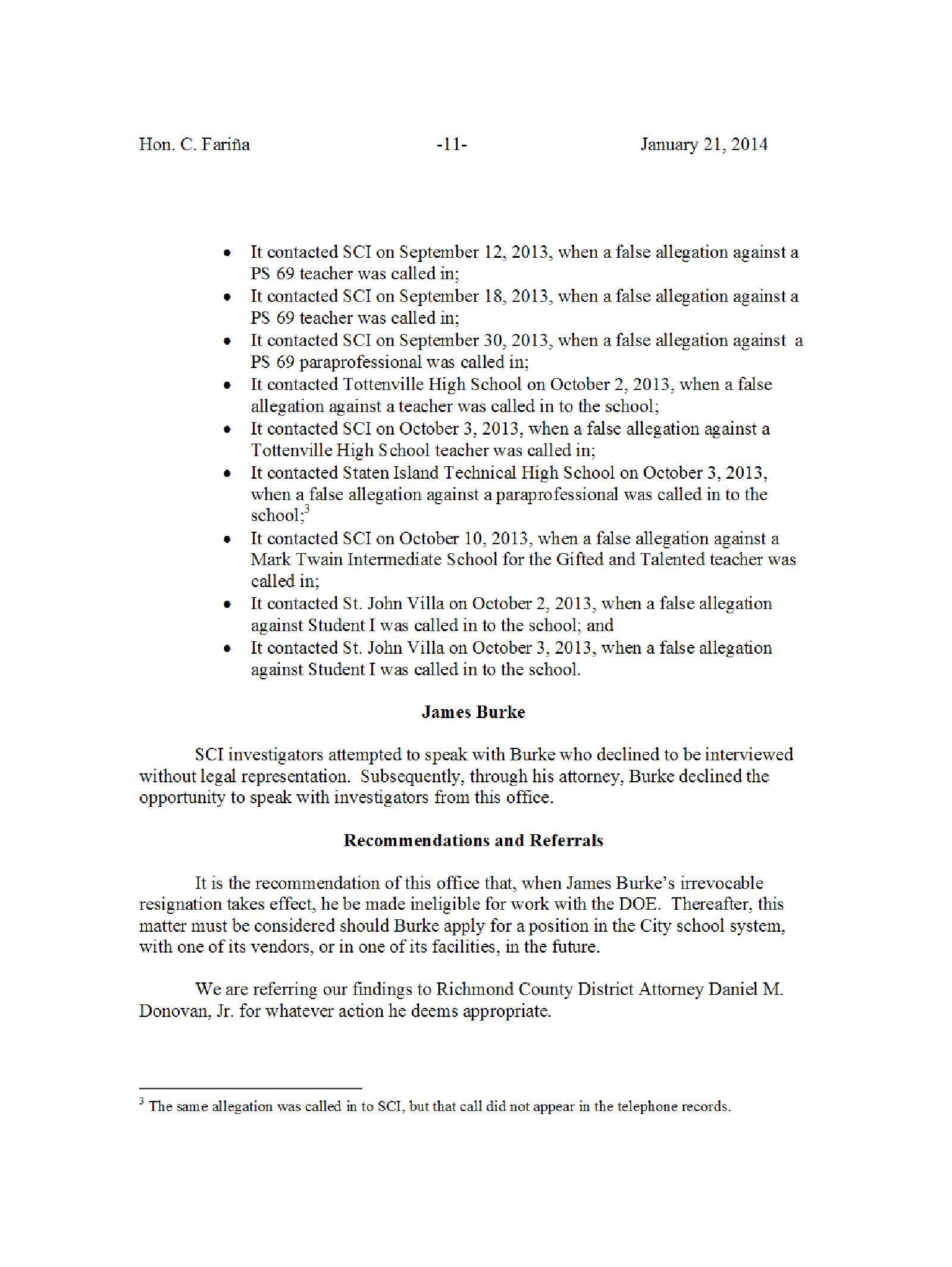 Copy of 1-22-2014 9-25-02 AM11.png