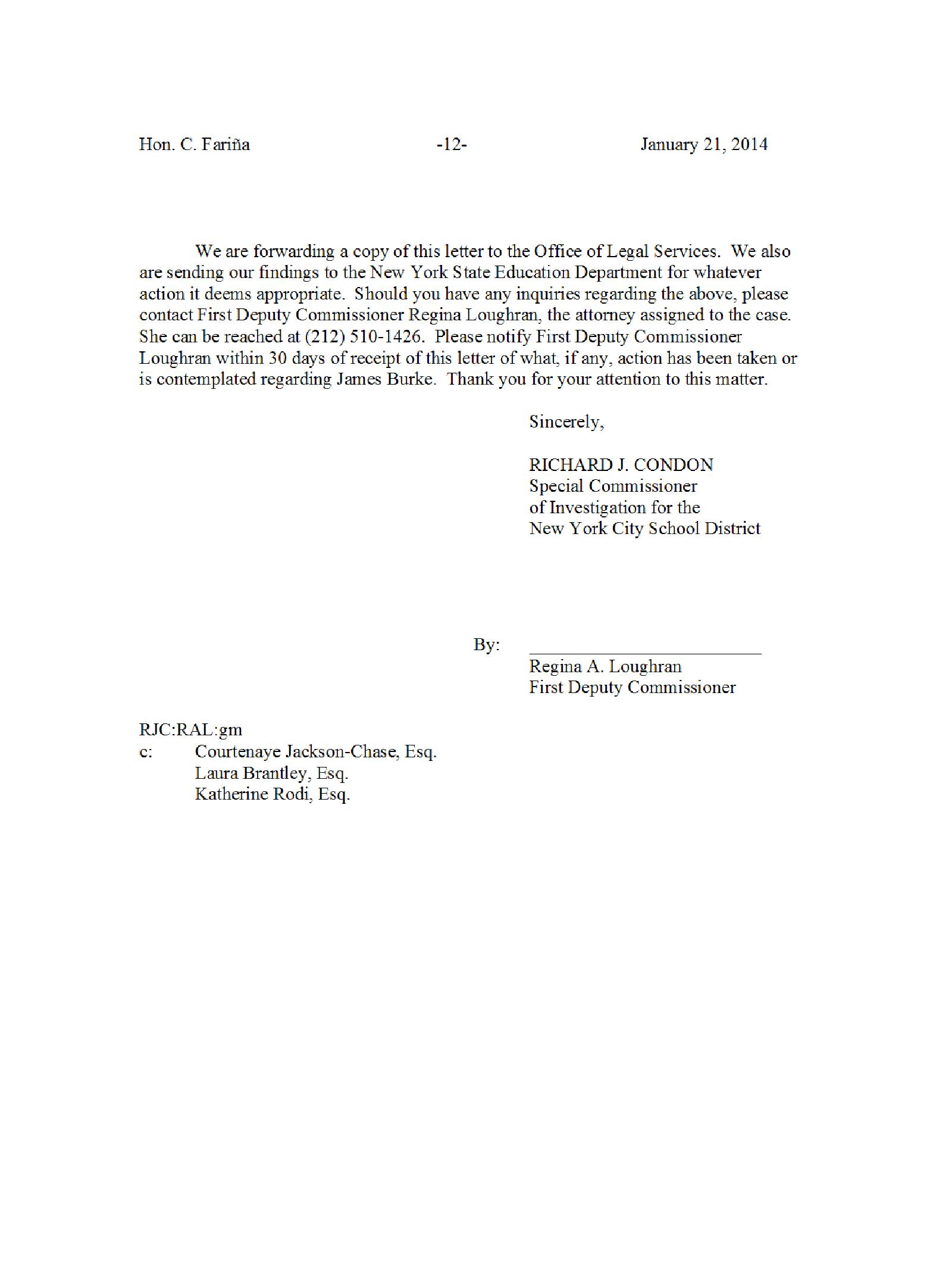 Copy of 1-22-2014 9-25-02 AM12.png