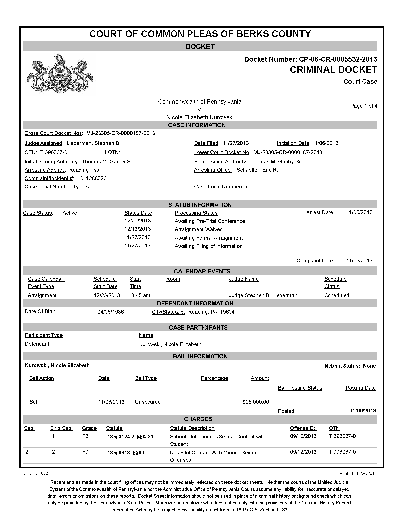 Copy of 12-24-2013 4-13-13 AM1.png