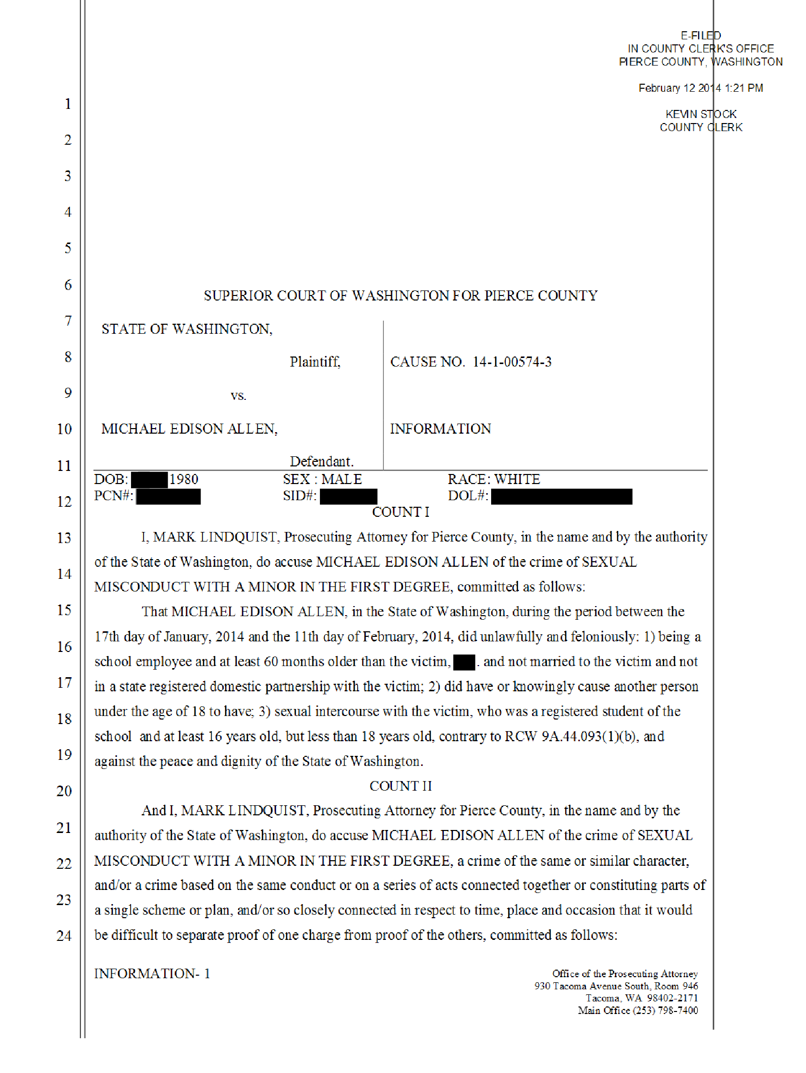 Copy of Allen Michael probable cause affidavit2.png