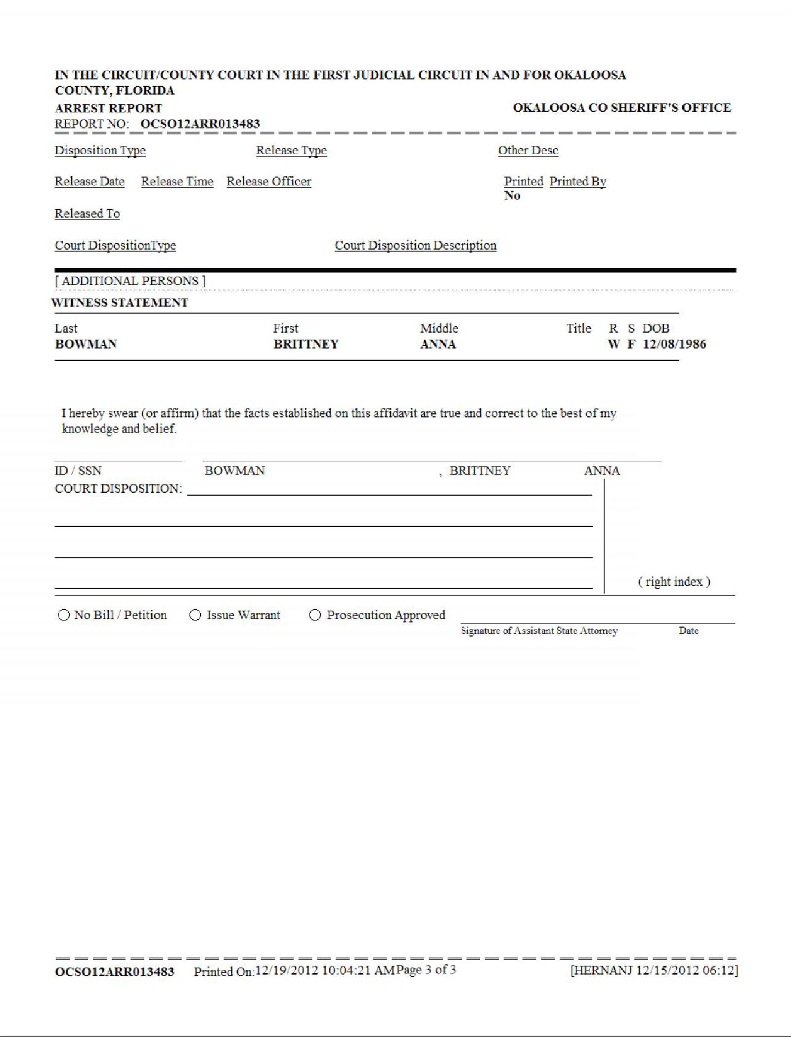 Copy of bowman brittne arrest report6.png