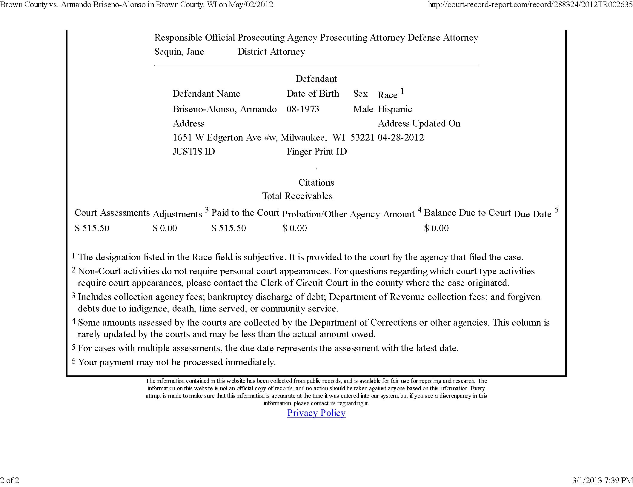 Copy of Briseno-Alonso Armando speeding ticket2.png
