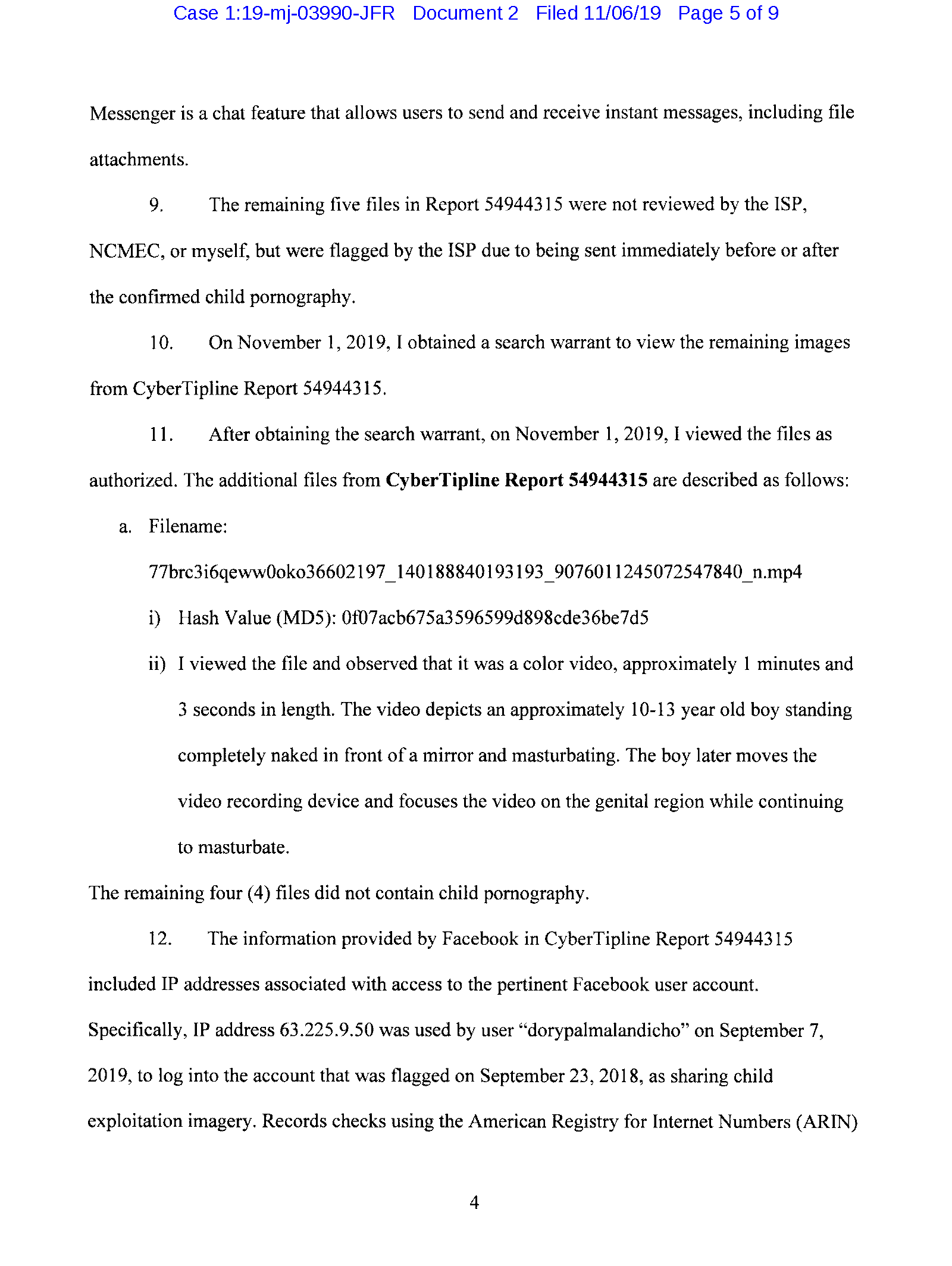 Copy of Complaint5.png