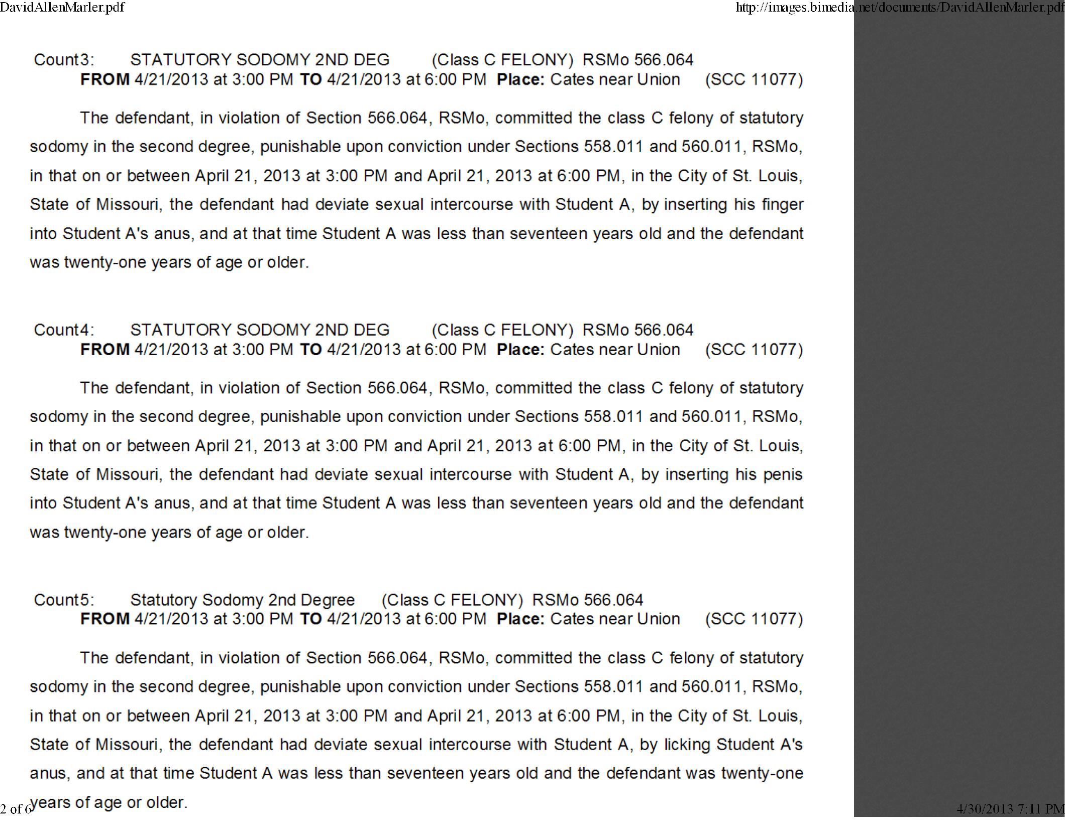Copy of David Marler Criminal Complaint2.png