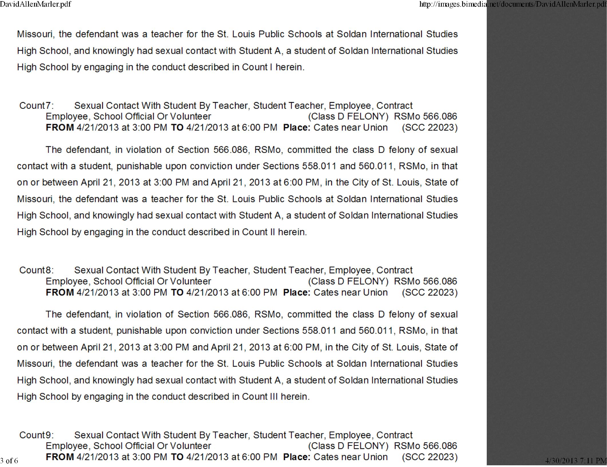 Copy of David Marler Criminal Complaint3.png