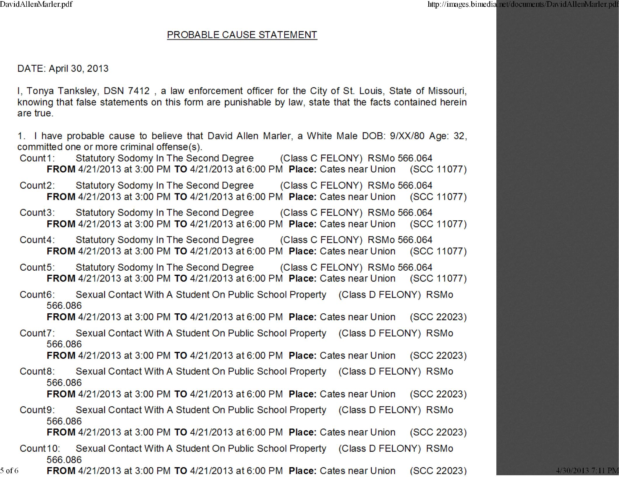 Copy of David Marler Criminal Complaint5.png