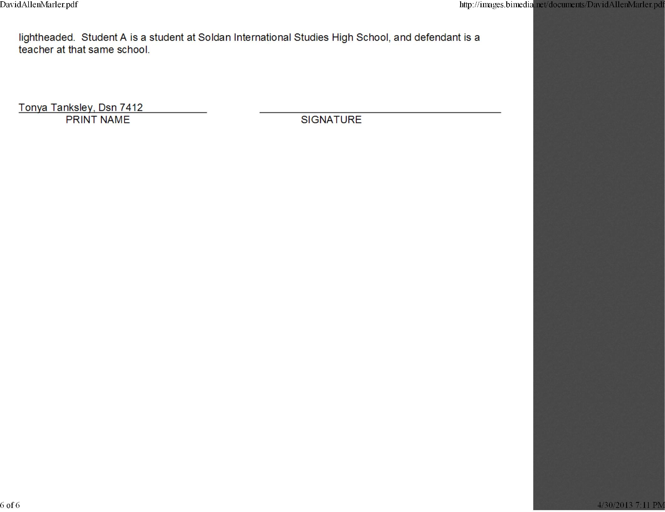 Copy of David Marler Criminal Complaint6.png