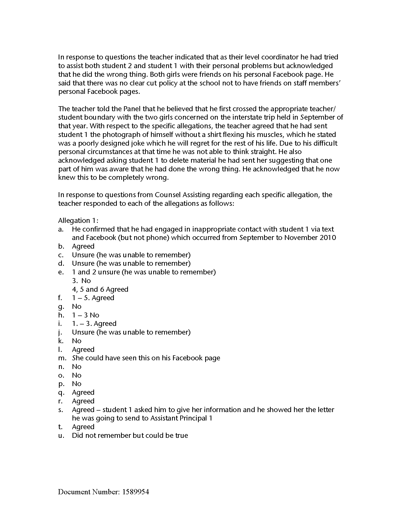 Copy of SanitisedPleydellDecision08.png