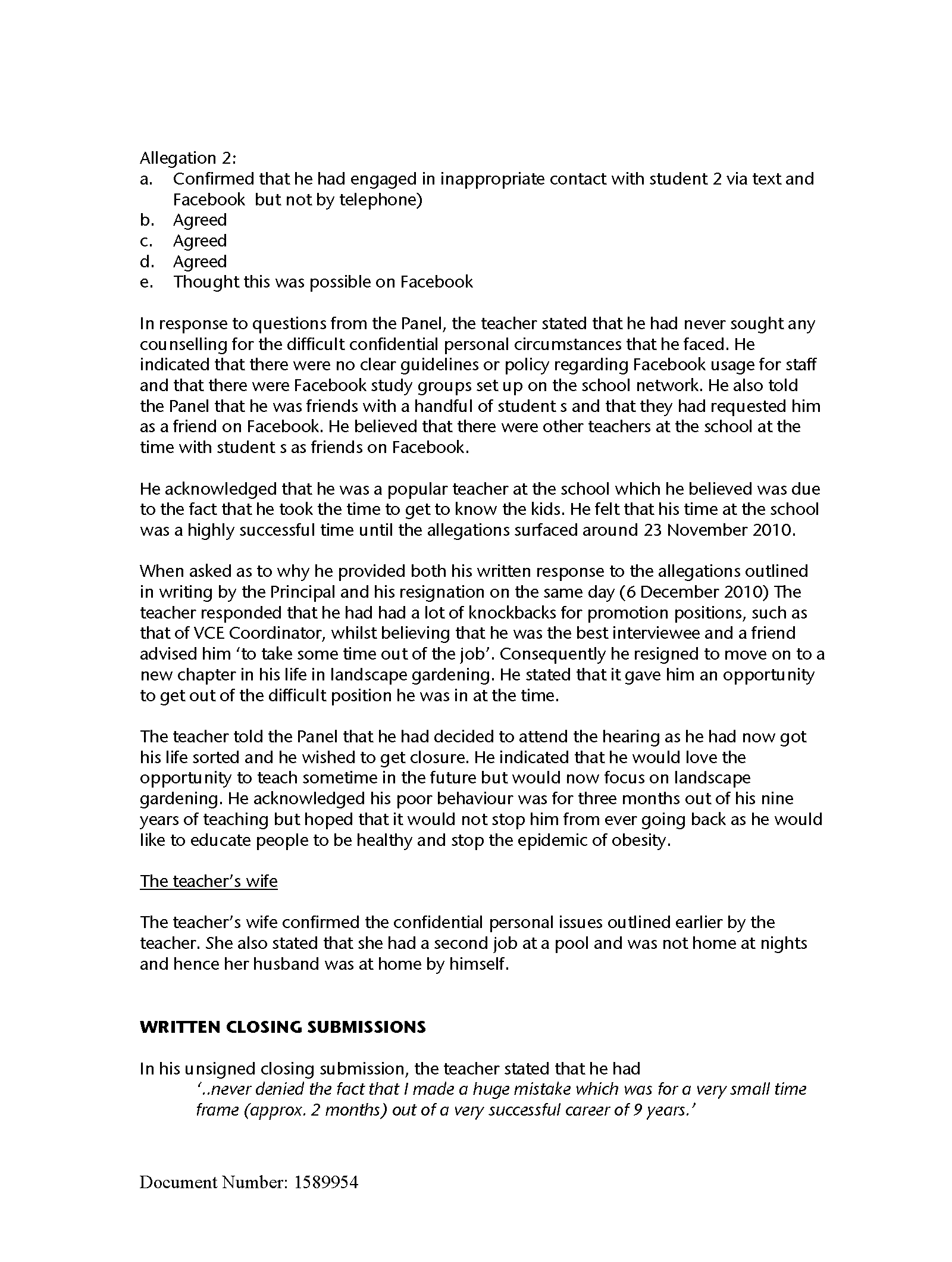 Copy of SanitisedPleydellDecision09.png