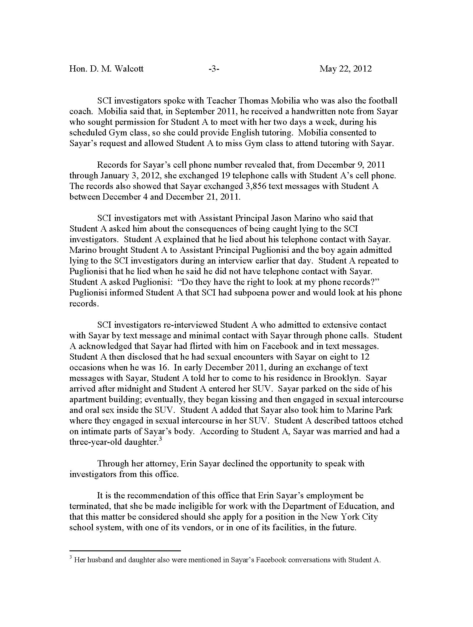 Copy of sayar erin investigative letter3.png
