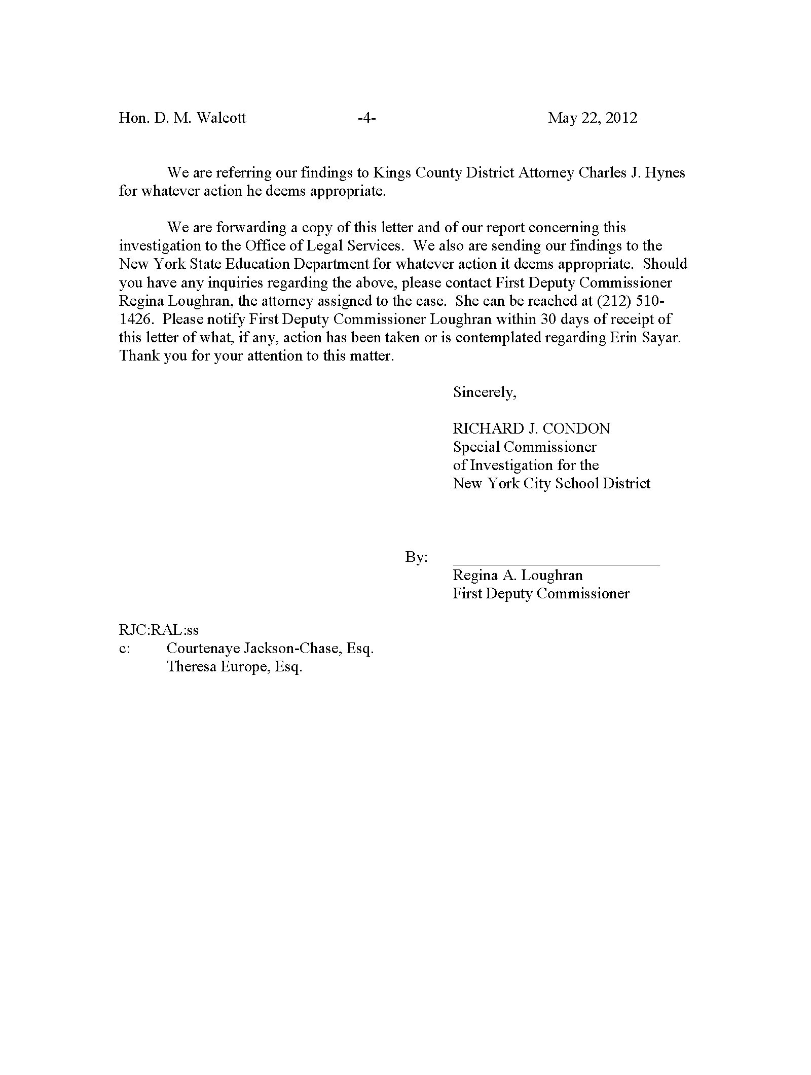 Copy of sayar erin investigative letter4.png