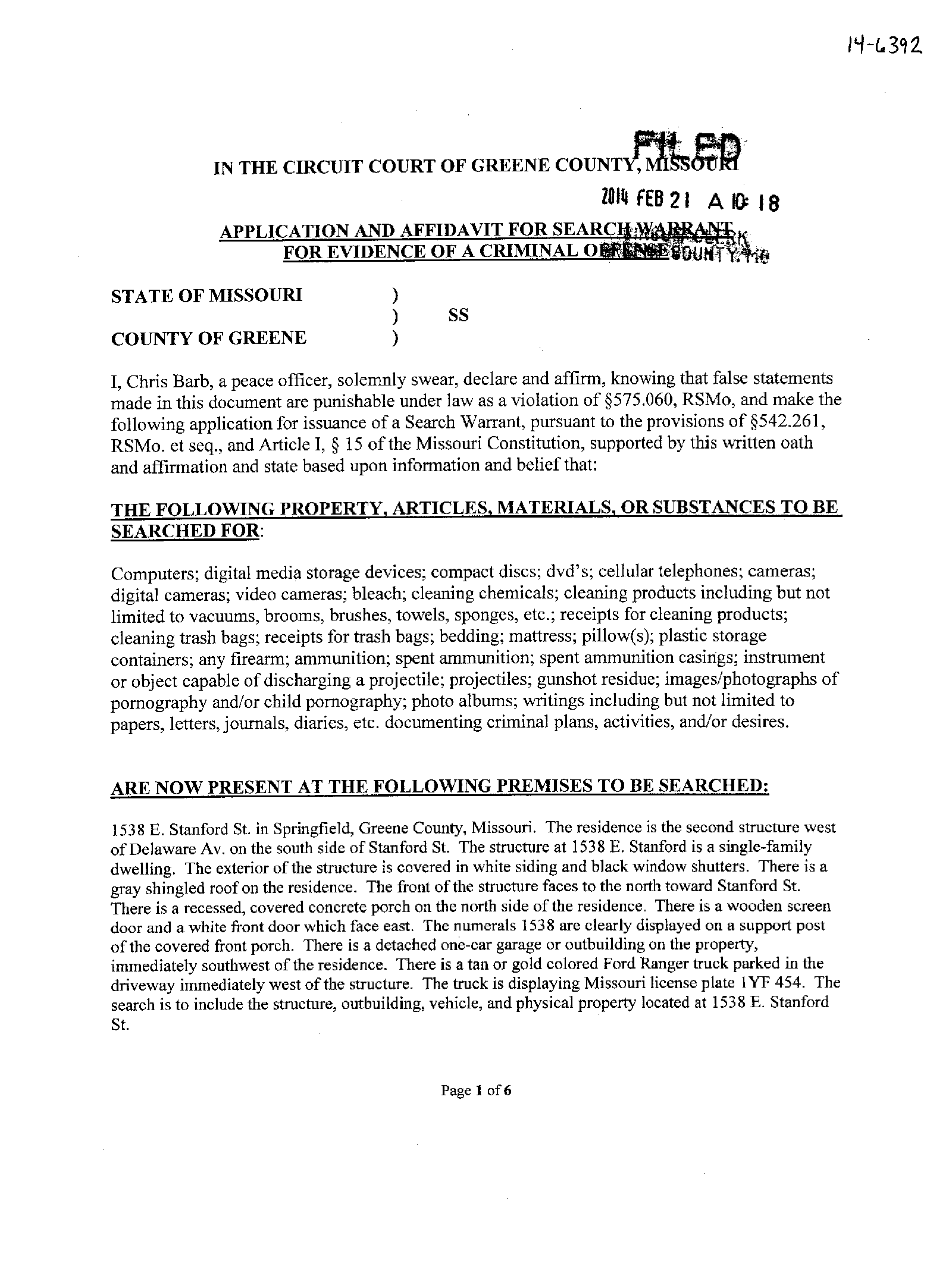 Copy of Search Warrant Return08.png