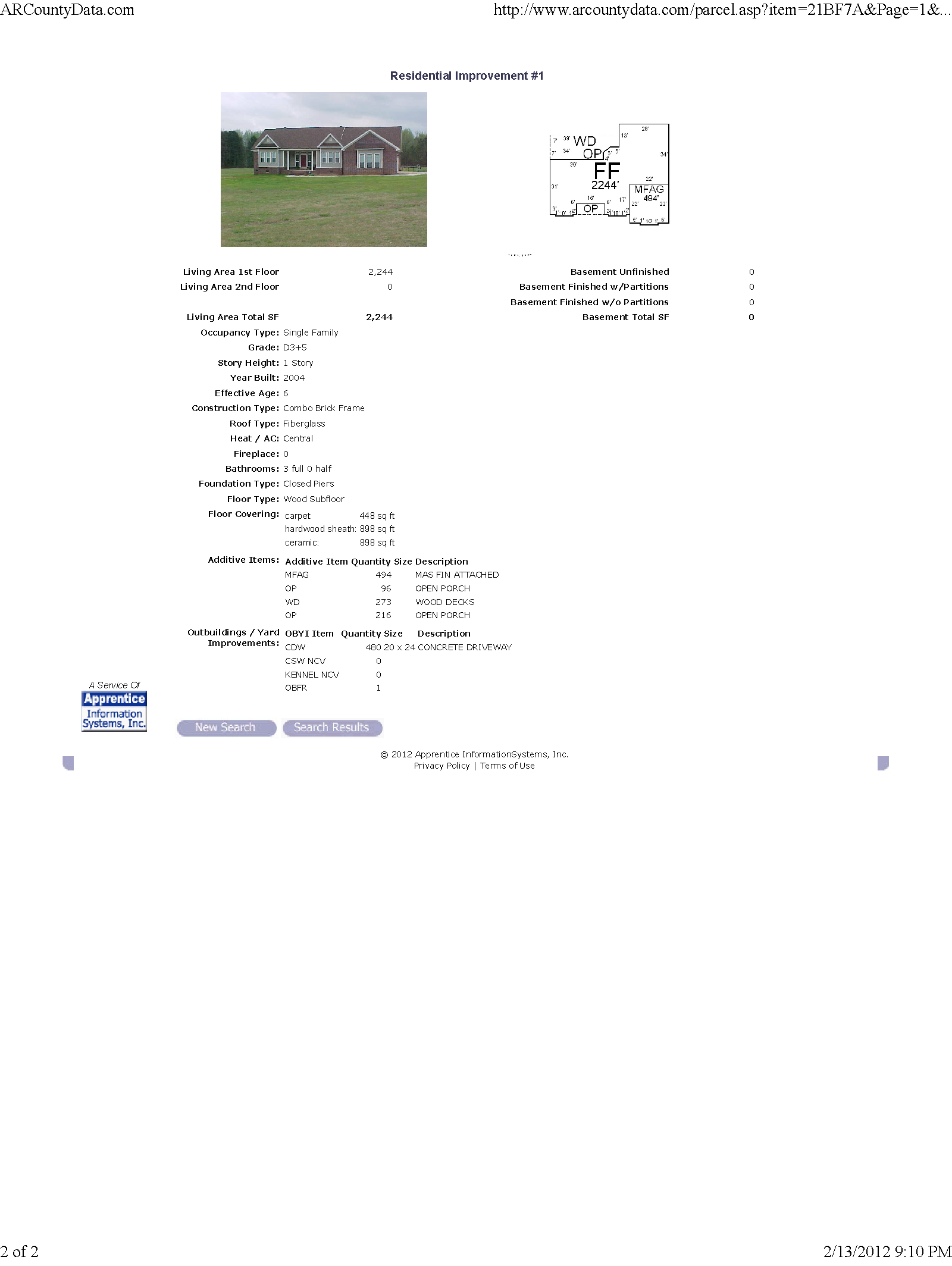 Copy of stracener stacy county tax info2.png