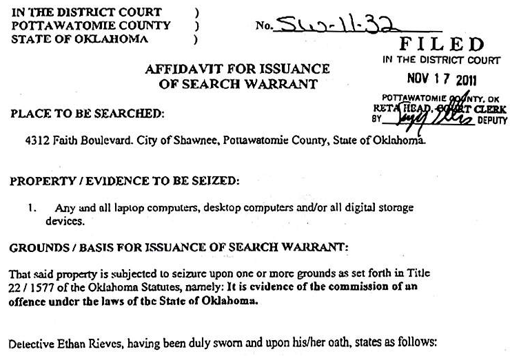 crain kimberly affidavit 11.png