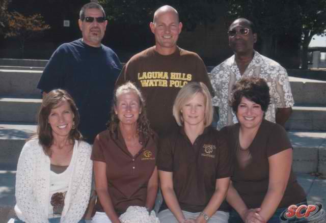 faculty photo.jpg