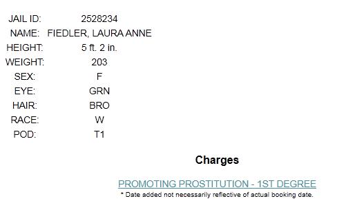 fiedler laura jail info.png