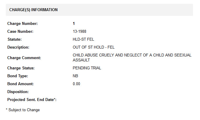 Garcia-Calle Jennalin arrest info 22.jpg