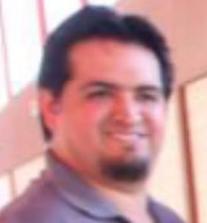 Garza Jr Jesus Javier.png