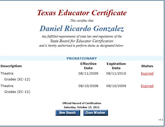 gonzalez daniel ricardo teaching certificate.png