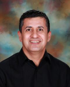 Huerta Gilberto 22.jpg