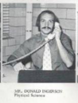 Ingerson Donald 2.jpg
