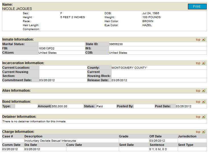 jacques nicole jail booking info.jpg