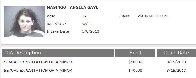 Masingo Angela bcso inmate info.jpg