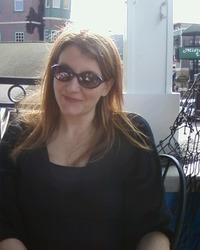 Masingo Angela.jpg