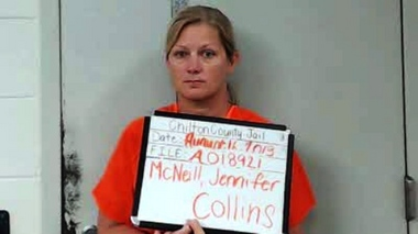 McNeill Jennifer Collins.jpg