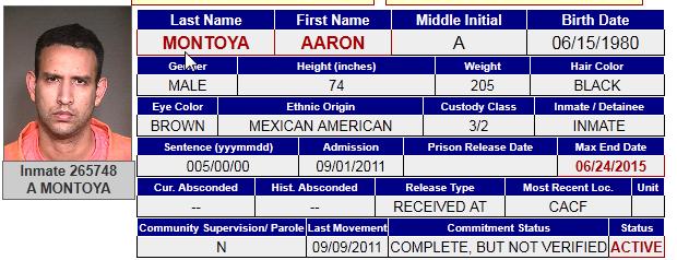 montoya aaron az inmate locator 1.png