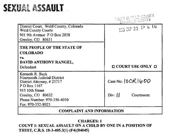 rangel david arrest affidavit 11.png