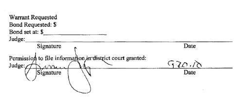 rangel david arrest affidavit 22.png