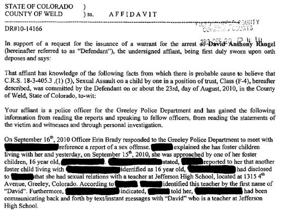 rangel david arrest affidavit 33.png