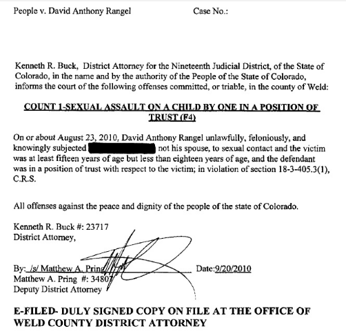 rangel david arrest affidavit 99.png