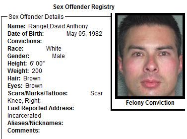 rangel david co sex offender registry.jpg